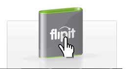 flipit cloud computing