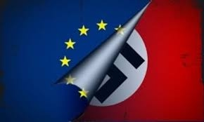 eu-nazi-konstrukt