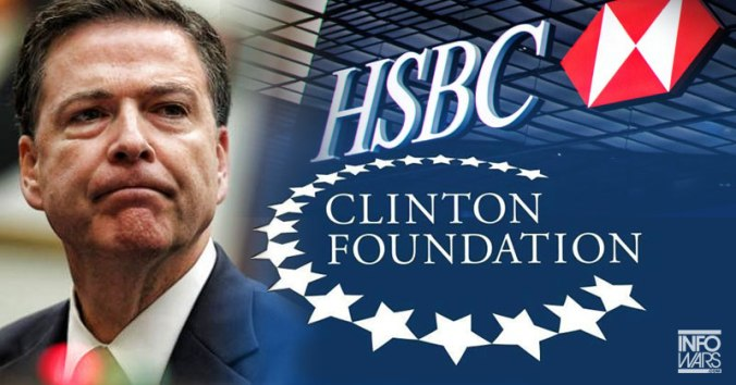 comey-clinton-foundation