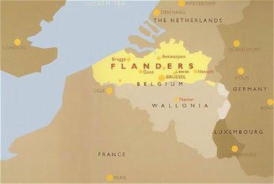 belgium-map2