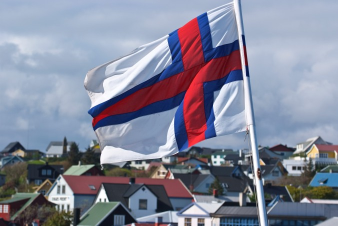 Faroe_Islands_flag