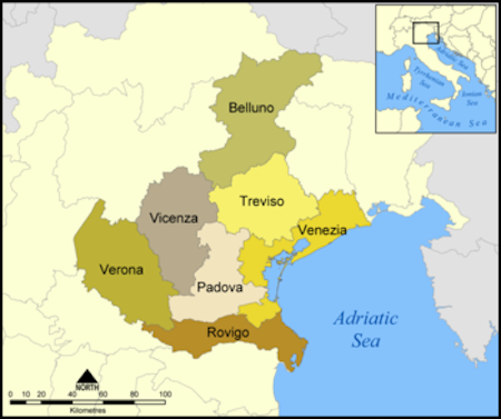 Lombardy-and-Veneto