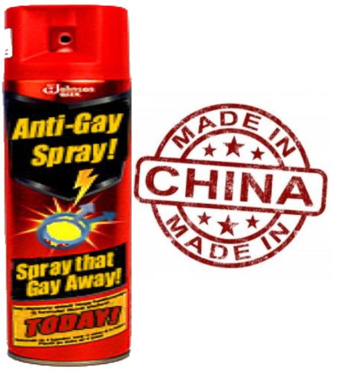 anti-gay-spray