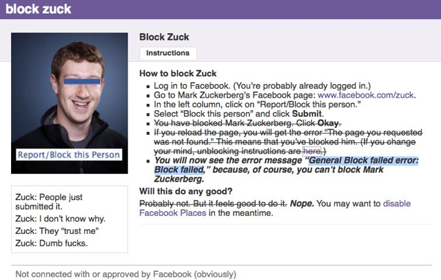 block-zuckerberg
