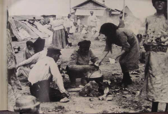 lakota-v-rusiji