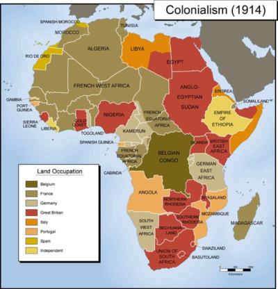 kolonializem-1914
