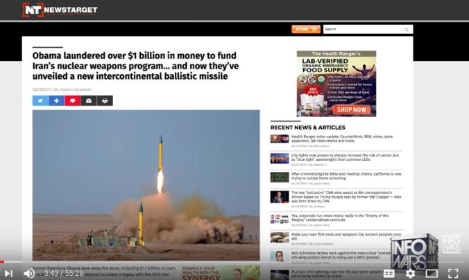obama-iran-miljarda