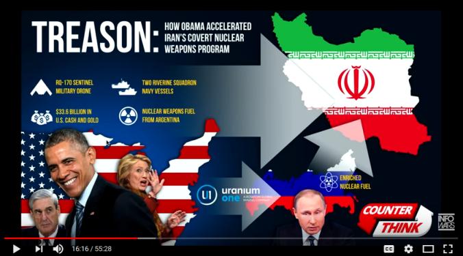 obama-iran-nukes