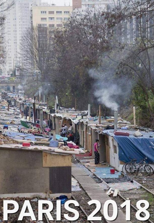 paris-tent-cities