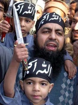 islamic-children-knife