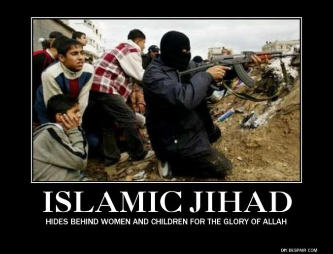 islamic-jihad-demotivational