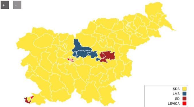 rezultati-volitev2018
