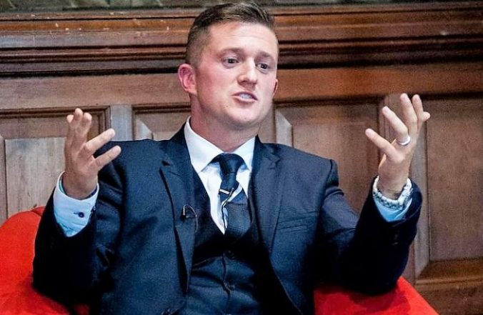 tommy-robinson-suit