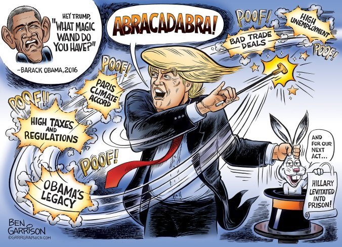trump_magic_year_ben_garrison