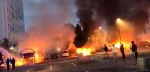 sweden_unrest